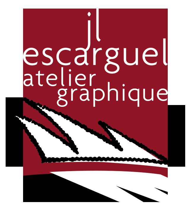 ESCARGUEL GRAPHISME