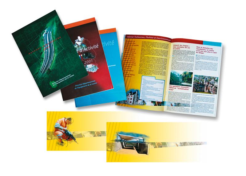 BrochureDdeRapActi