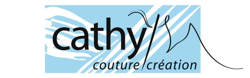 CathyCoutLogo