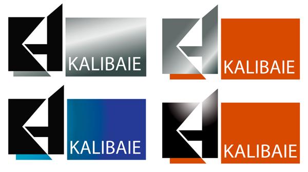KalibaieLogo